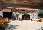 Location vacances Entrimo - Casa do Monte-3