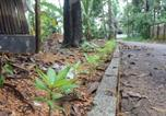 Location vacances Kollam - Greenchromide Homestays-4