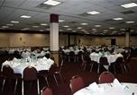 Hôtel Seward - Westmont Inn & Suites-1