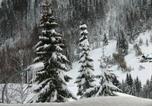 Location vacances Sankt Anton am Arlberg - Winterfell-4
