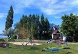 Location vacances Révfülöp - Villa Romantika-2