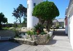 Location vacances Ars-en-Ré - Rental Villa Maison Rethaise-3