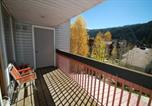 Villages vacances Black Hawk - Liftside Condominiums by Key to the Rockies-1