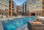 Location vacances Colorado Springs - Amli Riverfront Park by Stay Alfred-1