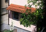 Location vacances Sremski Karlovci - Charming House in Novi Sad-1