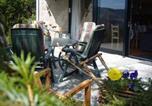 Location vacances Stavelot - Le Vieux Sart No 34-3