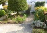 Location vacances Royan - Rental Villa Marcillaud - Royan-3