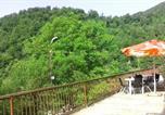 Location vacances  Arménie - Hotel Hayq Armenia Dilijan-1