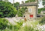 Location vacances West Witton - Storey'S Cottage-1