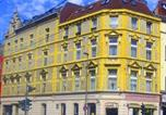Hôtel Frechen - Kölnotel Hostel, Apart & Suite-1