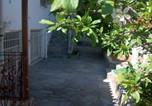 Location vacances Rafina - Athenian Spiti-1