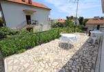 Location vacances Banjole - Holiday home Cossetto-3