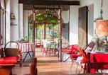 Location vacances Zero Branco - Mimosa Country House-2