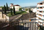 Location vacances Monistrol de Montserrat - Dels Infants Apartment-2