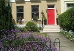 Location vacances Cheltenham - Hilden House-3