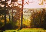 Location vacances Champignolles - Au Bois Dormant-1