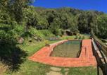 Location vacances la Vall de Bianya - La Coma D'En Roca-3