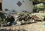 Location vacances Ustica - Casa Vacanze Oliastrello-1