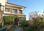 Location vacances Casale sul Sile - Pepper House-4