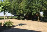 Location vacances Kevelaer - De Gunse Hoeve-4