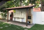 Location vacances Ipojuca - Porto Plaza Residence-3