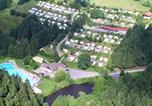 Camping Bad Sachsa - Campingplatz Am Bärenbache-2