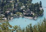 Location vacances Lovagny - La Mazzerinière-1