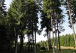 Location vacances Zella-Mehlis - Obere Schweizerhütte-4