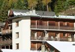 Location vacances Salvan - Apartment La Residence Champex-Lac-2