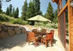 Location vacances Grass Valley - Bear Meadows-2