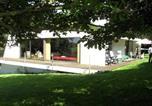 Location vacances Yvoir - Villa Y voir-4