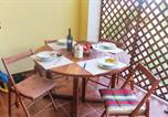 Location vacances Valledoria - Gemma delle Mimose 6a-2