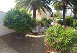 Location vacances La Nucia - Casa Monica-2