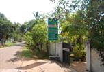 Hôtel Anuradhapura - Indrani Inn Tourist Rest-2