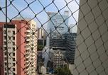 Location vacances São Paulo - Herculano Sp 176-3