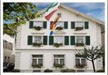 Location vacances Hasliberg - Chalet Alpbach-1