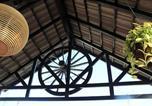 Location vacances Battambang - Keanthay Guesthouse-4