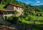 Location vacances Castañera - La Pontiga de Sobrepiedra-3