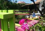 Location vacances Paola - Abravacanza-3