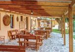 Location vacances Senigallia - Studio Apartment in Senigallia (An)-4
