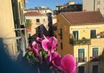 Location vacances Salerno - Graziosa Dimora-3