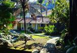 Location vacances Angra dos Reis - Pousada Comando Geral-3