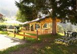 Location vacances Soraga - Ferienwohnung Moena 539s-3