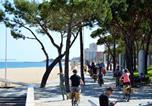 Location vacances Castell-Platja d'Aro - Soleil Mar Apartments 6-2