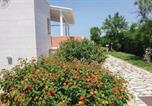 Location vacances Mola di Bari - Villa Azzurra Ii-3