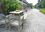 Hôtel Westerveld - De Twijfelaar-2
