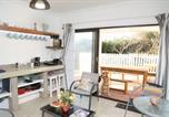 Location vacances Kouga Rural - Chichi's Beach Apartment-1