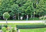 Location vacances Göhren-Lebbin - Apartment Klosterheide-3