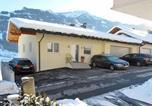 Location vacances Hippach - Haus Stefan 688w-3