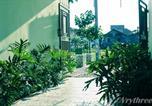Location vacances Denpasar - Bali Contour Guest House-2